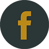 facebook-80